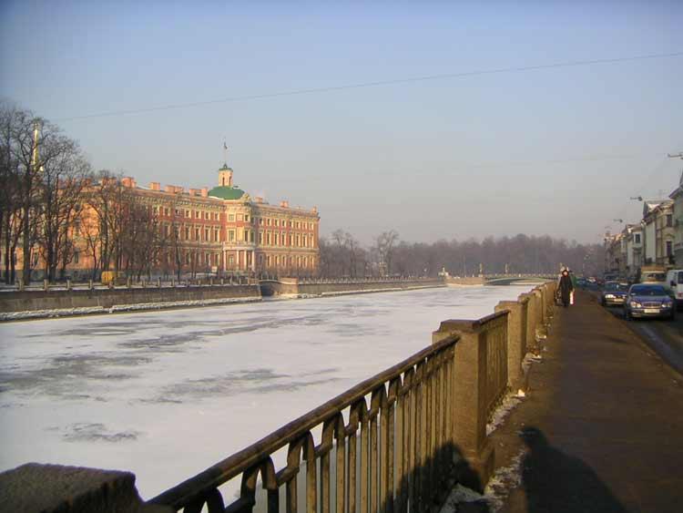 http://www.asatan.ru/photosession/city/img/057_1.jpg